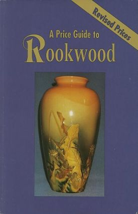 A PRICE GUIDE TO ROOKWOOD; Revised Prices. L-W Book Sales