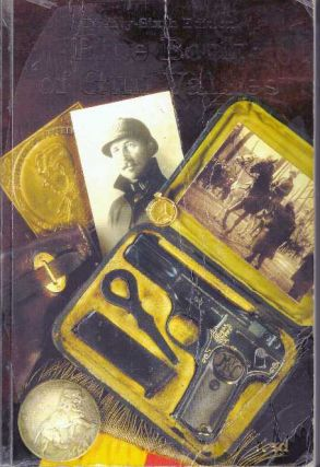 BLUE BOOK OF GUN VALUES. S. P. Fjestad